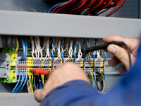 Spring Valley Electrical Repairs