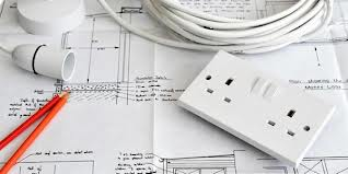 Why hire a spring valley electrician for your home
