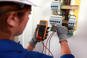 LightningElectricSD Electrician Escondido